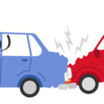 Serviceregeln sind wie Verkehrsregeln